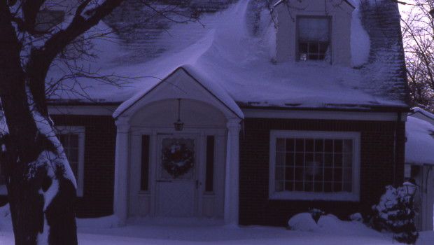 File00081 620x350 BLIZZARD OF 78