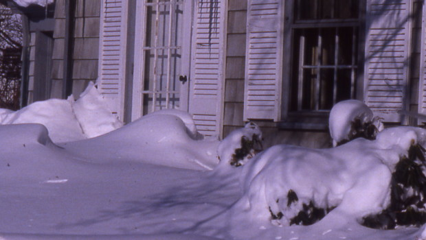 File0009 620x350 BLIZZARD OF 78