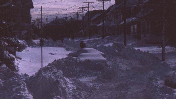 Untitled 1 620x350 BLIZZARD OF 78