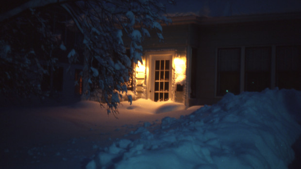 Untitled 15 620x350 BLIZZARD OF 78