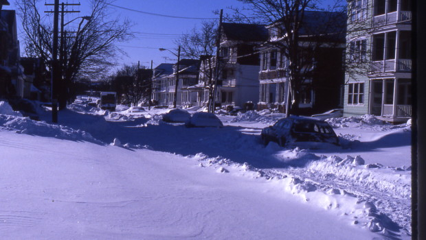 academy ave21 620x350 BLIZZARD OF 78