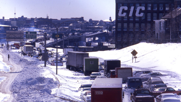 rt 95 620x350 BLIZZARD OF 78