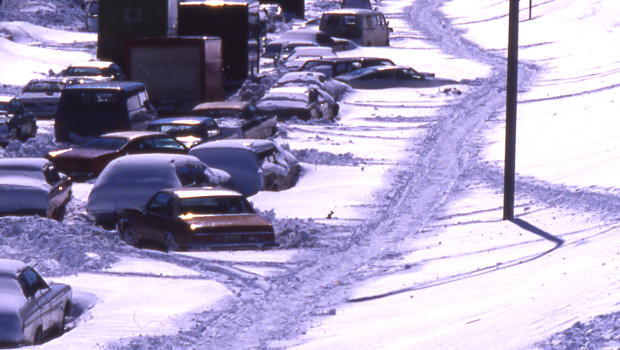 rt95 1 620x350 BLIZZARD OF 78