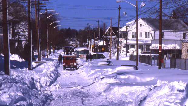 smith st 2 620x350 BLIZZARD OF 78