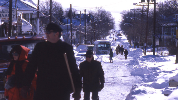 smith st 620x350 BLIZZARD OF 78