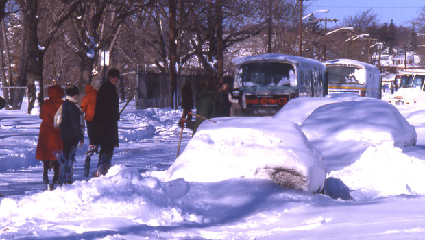 smith st5 620x350 BLIZZARD OF 78