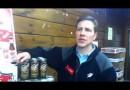 Narragansett Beer: An Entrepreneurial Perspective
