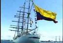 Tall Ships Newport, RI – Tall Ships Rhode Island 2007