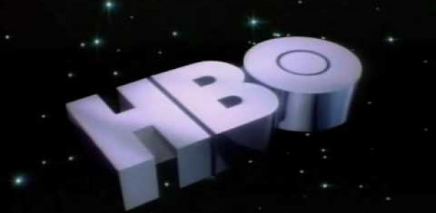 HBO 1983 Intro