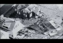 Blizzard Of 78 Documentary