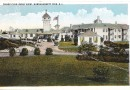 Dunes Club – Narragansett RI circa 1930