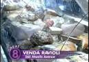 Venda Ravioli On The Phantom Gourmet